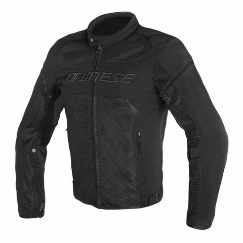 Dainese Air Frame DI Textile Jacket for men