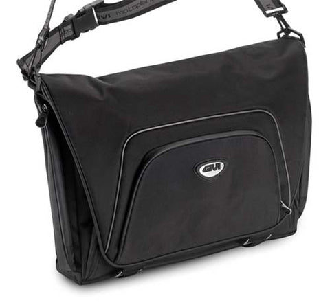 Givi T465 Shoulder Strap Computer Bag