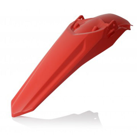 Rear Fender HONDA CRF 450 R/RX 2021