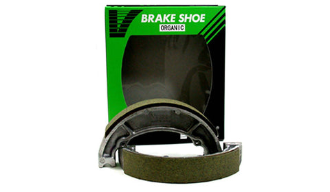 Vesrah Brake Shoes (Sample Image)