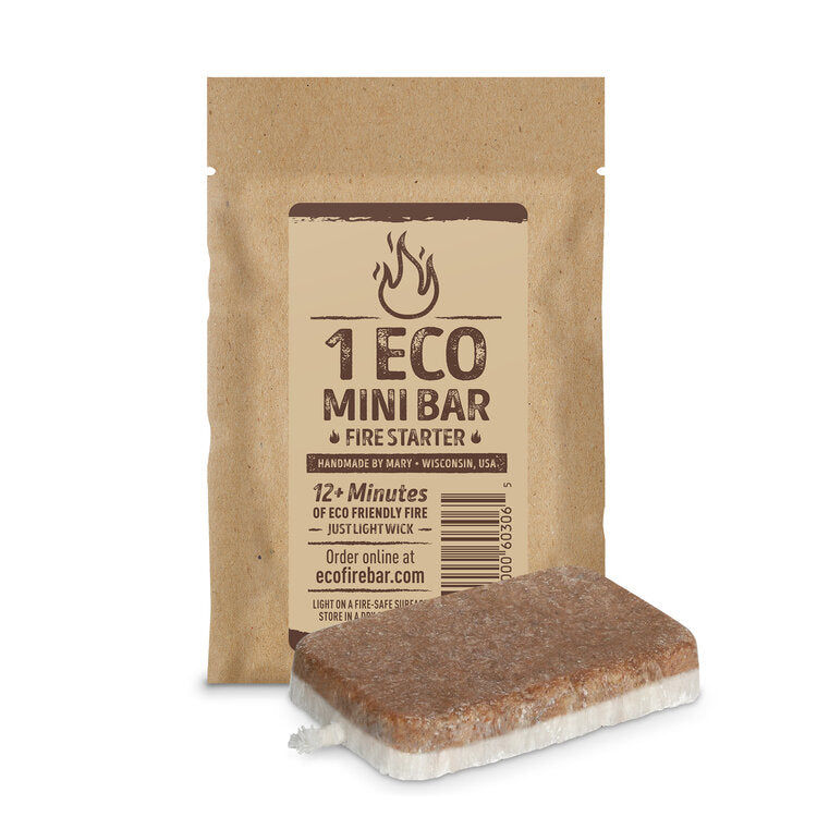 Mini Bar 36-Pack