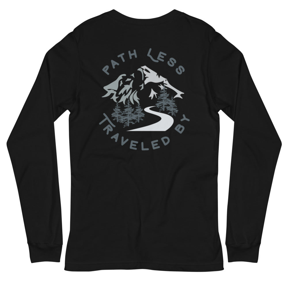 PLTB Long Sleeve
