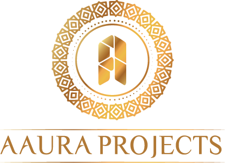 aaura-projects