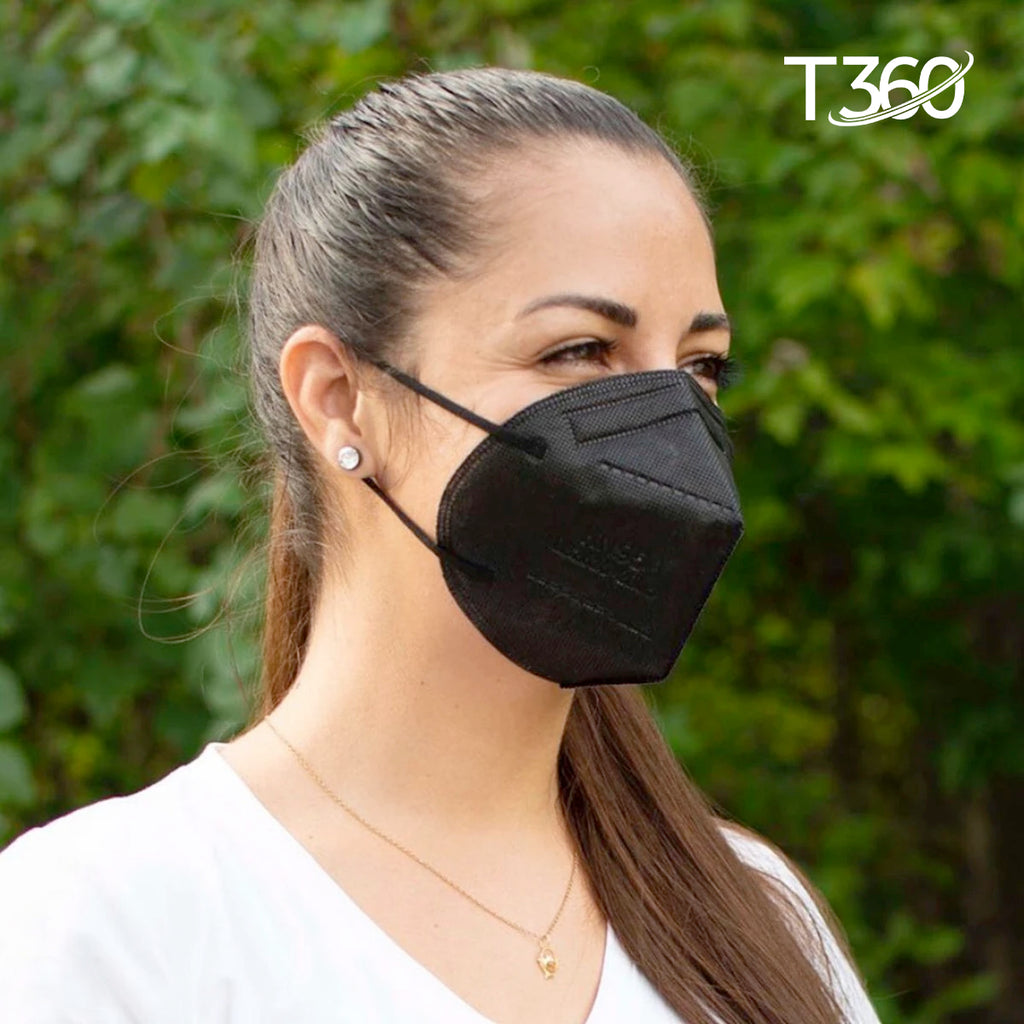 The Rise Of COVID 19 & Community Transmission: Where to buy Face Protection Masks, When to Wear Them, & All Your Doubts Answered