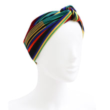 Load image into Gallery viewer, Head Wraps Handcrafted - 11 Colors - Emayani
