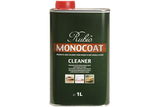 Rubio Monocoat Wood Prep Raw Wood Cleaner 5 Ltr.