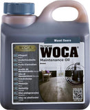 Woca Maintenance Oil