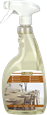 Woca Denmark Soap Natural or White Spray