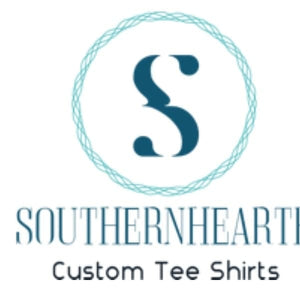 SouthernHearth At a Glance