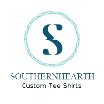 SouthernHearth Custom Tees & More