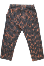 Load image into Gallery viewer, TREE BARK PANTS 34""