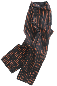 TREE BARK PANTS 34""