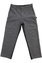 Load image into Gallery viewer, RIDGE CARHARTT PANTS 32""