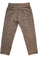 Load image into Gallery viewer, TREE KNEE PANT 34""