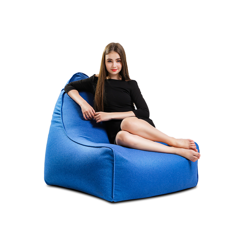 Adira Indoor Beanbag Chair