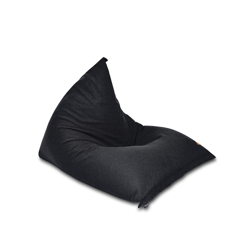 Bermuda Indoor Beanbag Chair