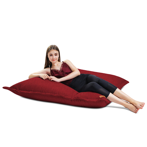 Clasico Medi Indoor Beanbag Chair