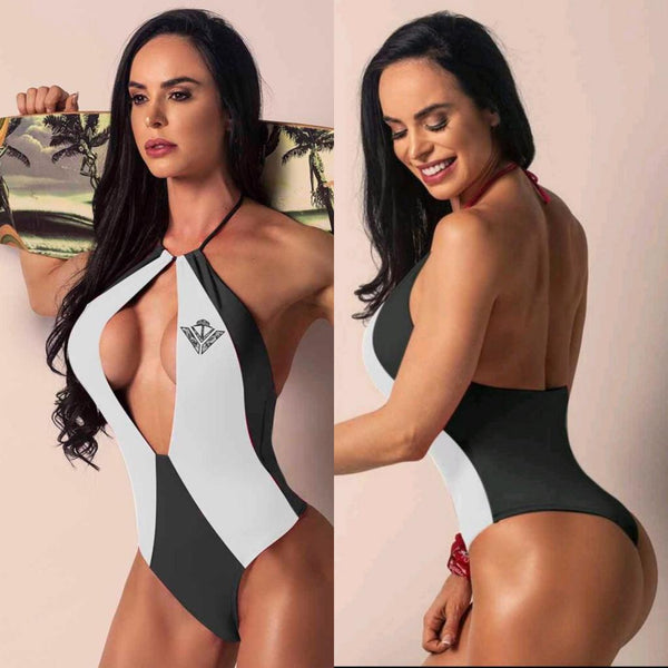 THE SOUTH BEACH ONE PIECE