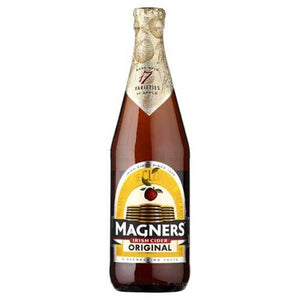 Magners Pear 568ml
