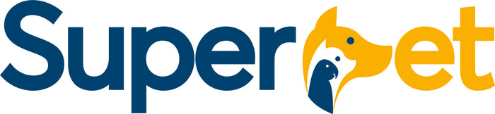 Superpet Limited