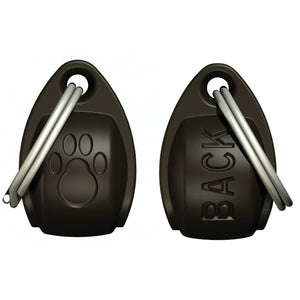 Cat Mate Collar Magnets x2 257