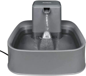 Petsafe Drinkwell® 7.5 L Pet Fountain