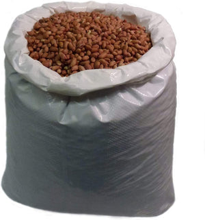 Superpet Premium High Grade Peanuts For Wild Birds