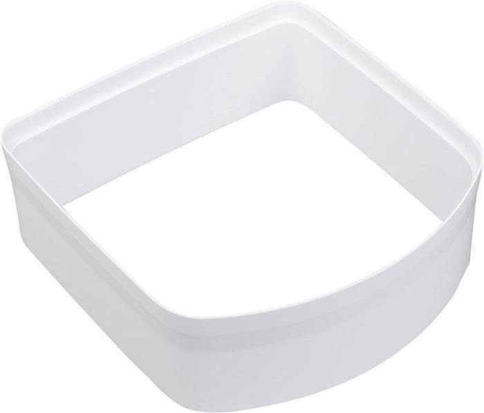 Petsafe Tunnel Extension White
