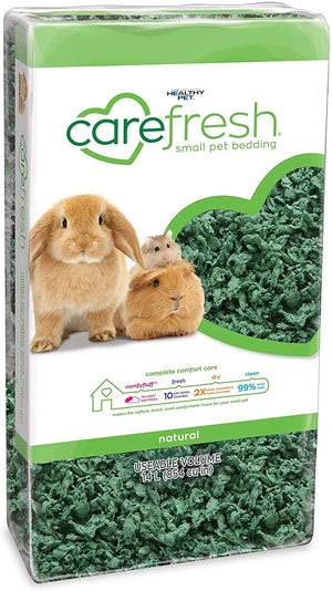 Healthy Pet Carefresh Small Animal Bedding