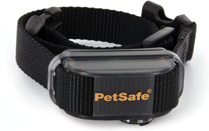 Petsafe VBC-10 Vibration Bark Control Collar
