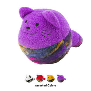 KONG Cat Yarnimals