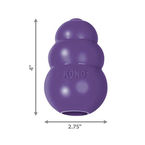 KONG Senior Large
