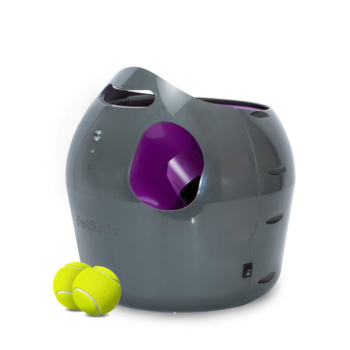 Petsafe PetSafe® Automatic Ball Launcher