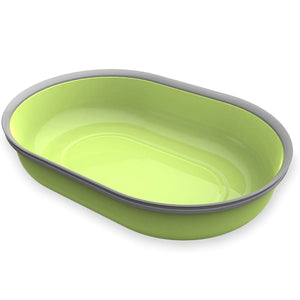 SureFeed Bowl Single Green