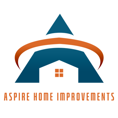Aspire Home Improvements