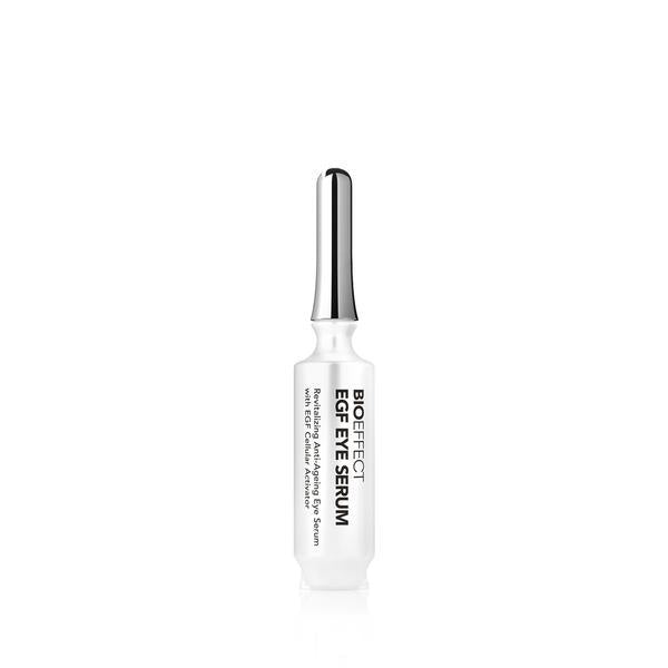 BIOEFFECT EGF EYE SERUM 6 ML