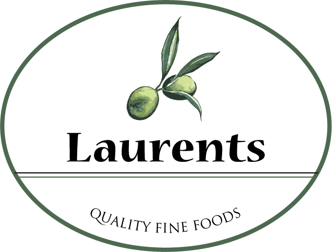 Laurents Deli