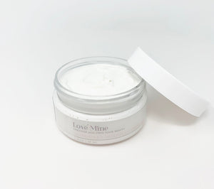 NEW! Determined Defense UV Creme