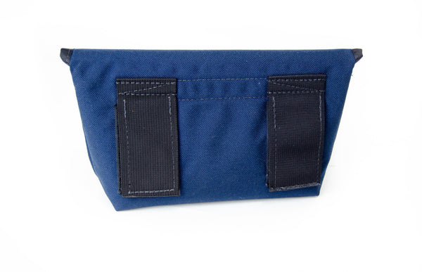 Hip Pouch / Handlebar Bag