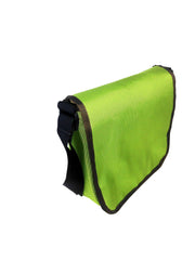 Apple Green Mini Side bag