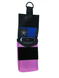 Cell Phone Holster in Your Choice of Color