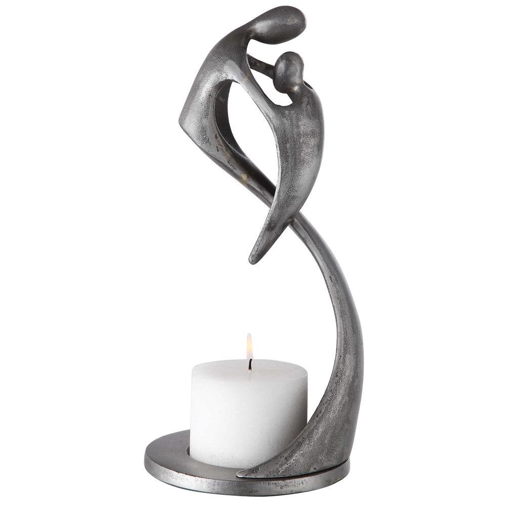 Lead the Way Candleholder