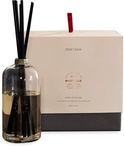 Mystique Luxury Scent Diffuser