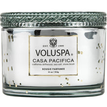 Load image into Gallery viewer, CASA PACIFICA CORTA MAISON CANDLE