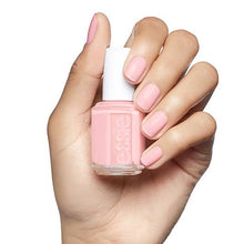 Load image into Gallery viewer, ESSIE Polish - Fuji