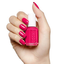 Load image into Gallery viewer, ESSIE Polish - Watermelon