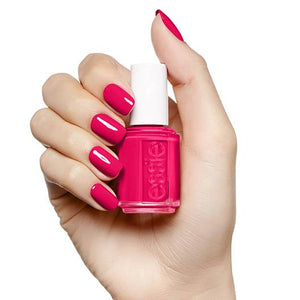 ESSIE Polish - Watermelon