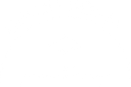Lemon Honey Jewellery