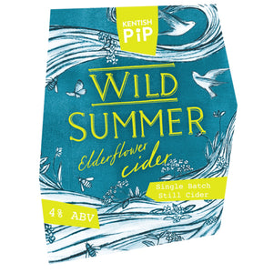 Load image into Gallery viewer, Wild Summer Bag In Box 10L