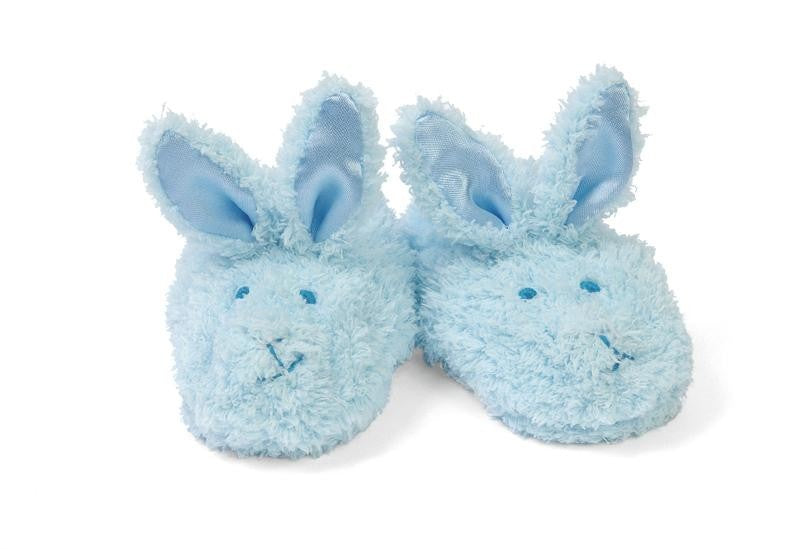 Happy Horse Bleu Rabbit Seu Slippers
